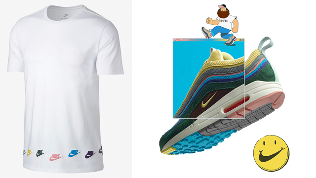 sean-wotherspoon-nike-air-max-1-97-tees