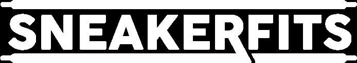 SneakerFits.com