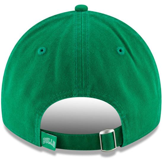 st-patricks-day-bulls-hat-jordan-6-gatorade-match-2