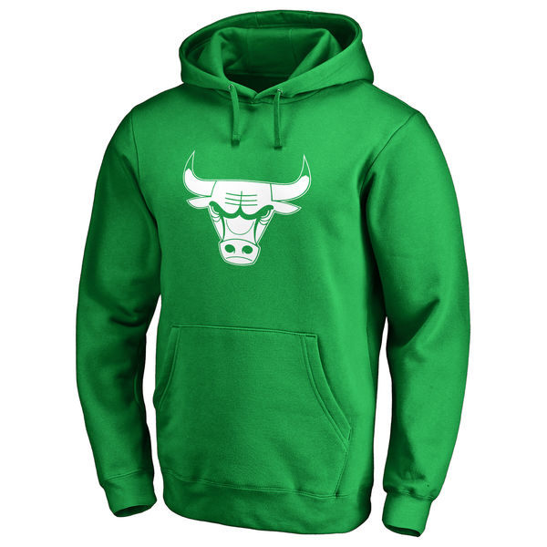 st-patricks-day-bulls-hoodie-jordan-6-gatorade-match