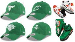 st-patricks-day-jordan-nba-sneaker-hook-caps