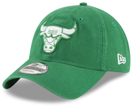 st-patricks-day-sneaker-hook-hat-bulls