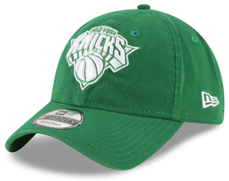 st-patricks-day-sneaker-hook-hat-knicks