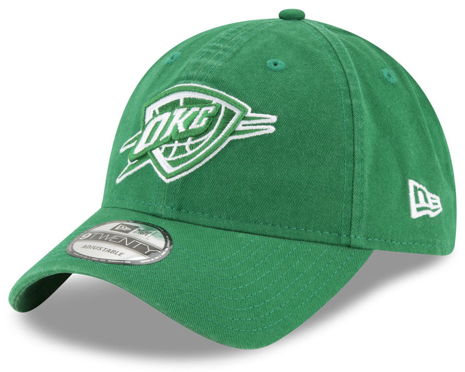 st-patricks-day-sneaker-hook-hat-okc