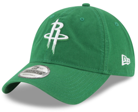 st-patricks-day-sneaker-hook-hat-rockets