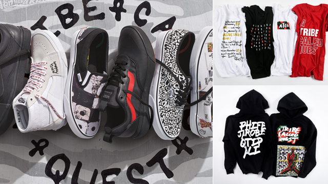 a-tribe-called-quest-vans-collection