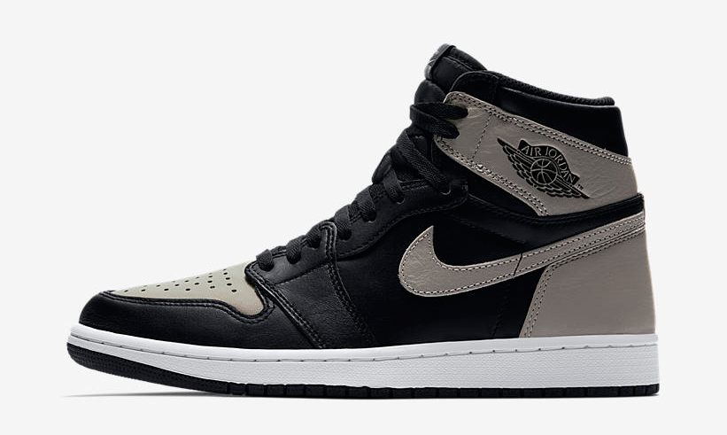 air-jordan-1-shadow-clothing-match