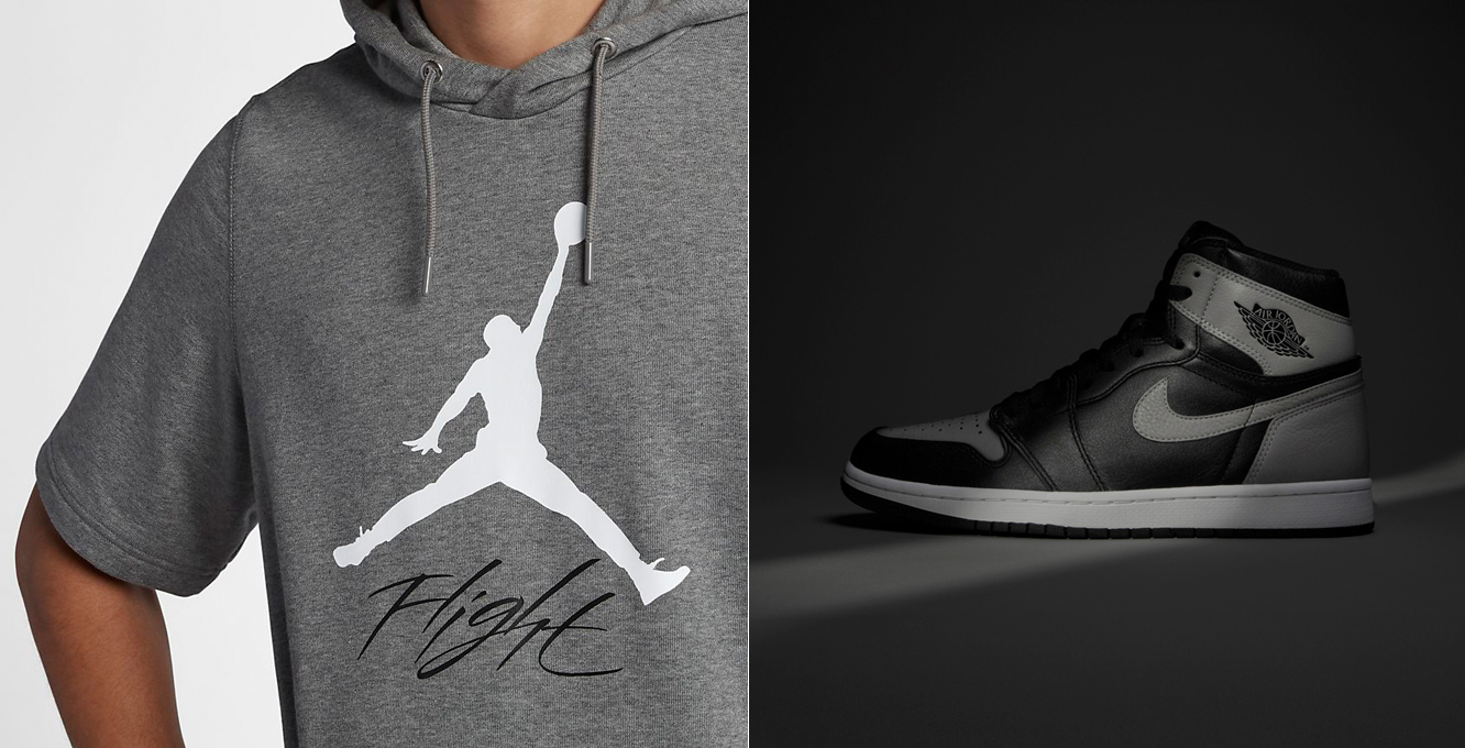 air-jordan-1-shadow-hoodie-match