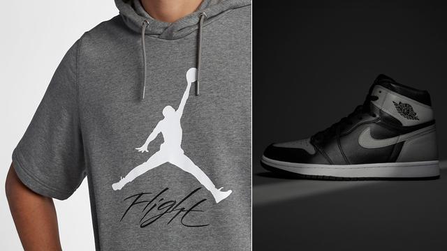 air-jordan-1-shadow-hoodie