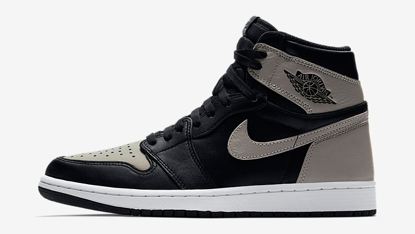 air-jordan-1-shadow-release-date