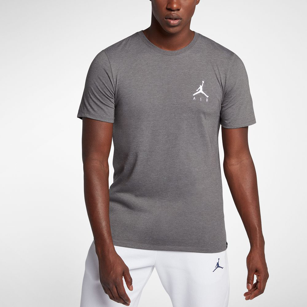 air-jordan-1-shadow-shirt-match-2