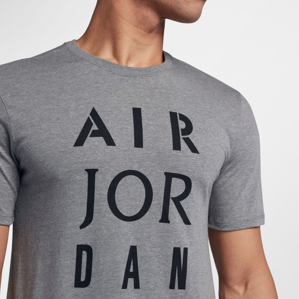 air-jordan-1-shadow-shirt-match-3