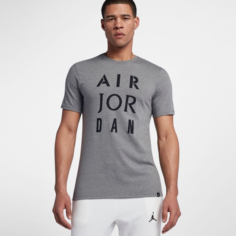 air-jordan-1-shadow-shirt-match-4