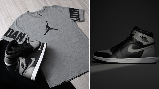 air-jordan-1-shadow-shirt