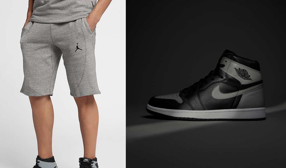air-jordan-1-shadow-shorts-match