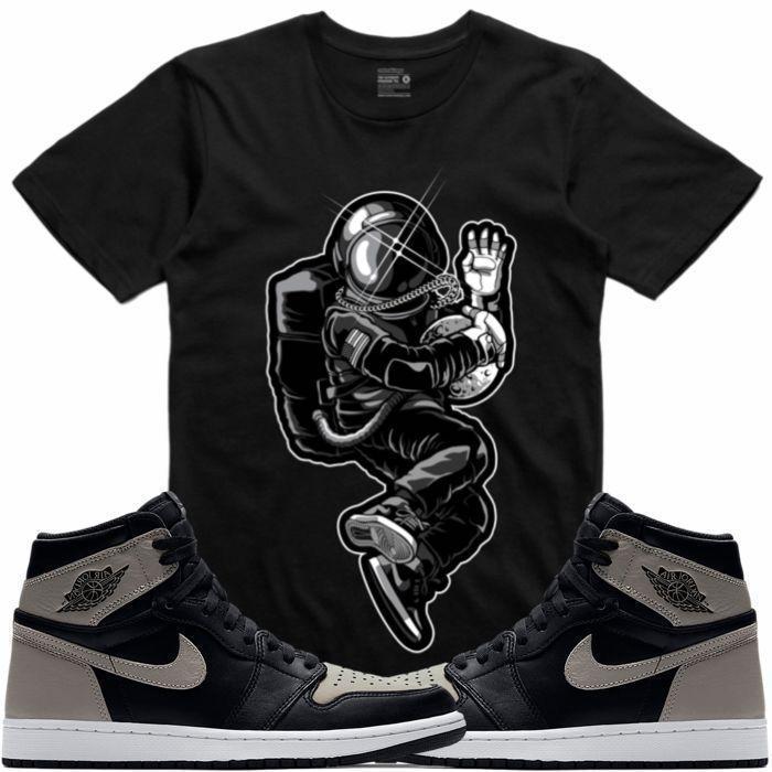 air-jordan-1-shadow-sneaker-shirt-retro-kings-1