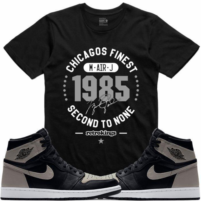 air-jordan-1-shadow-sneaker-shirt-retro-kings-2