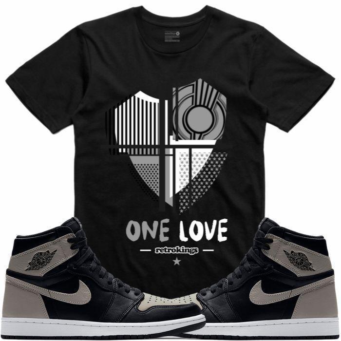 air-jordan-1-shadow-sneaker-shirt-retro-kings-3