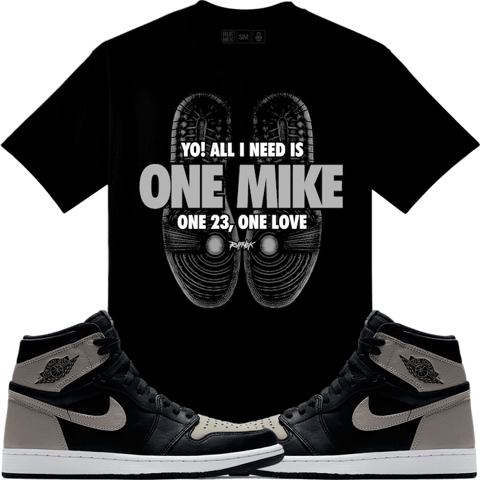 air-jordan-1-shadow-sneaker-tee-shirt-rufnek-1