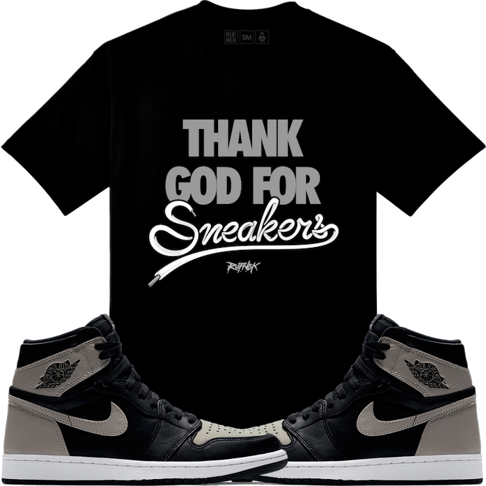 air-jordan-1-shadow-sneaker-tee-shirt-rufnek-2