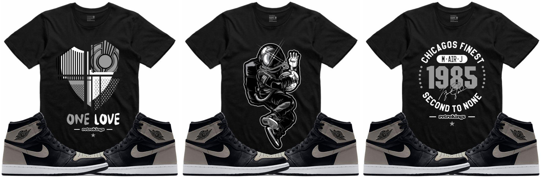 air-jordan-1-shadow-sneaker-tee-shirts-retro-kings