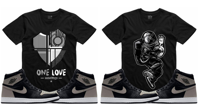 air-jordan-1-shadow-sneaker-tees-retro-kings