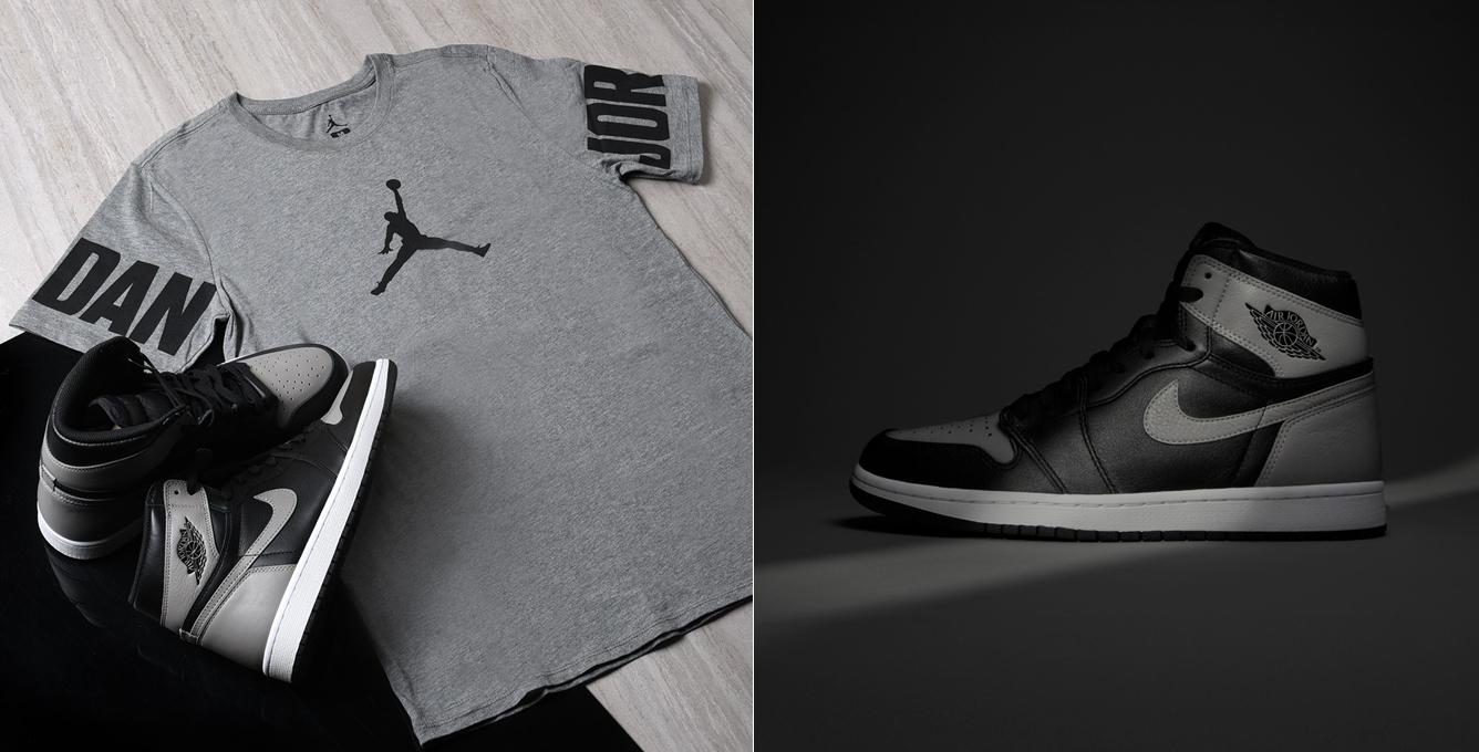 air-jordan-1-shadow-t-shirt-match