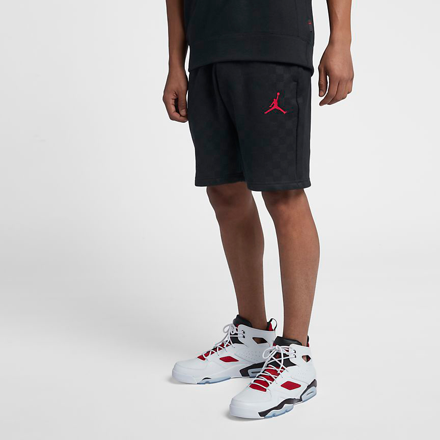 air-jordan-10-dark-shadow-shorts-black-1