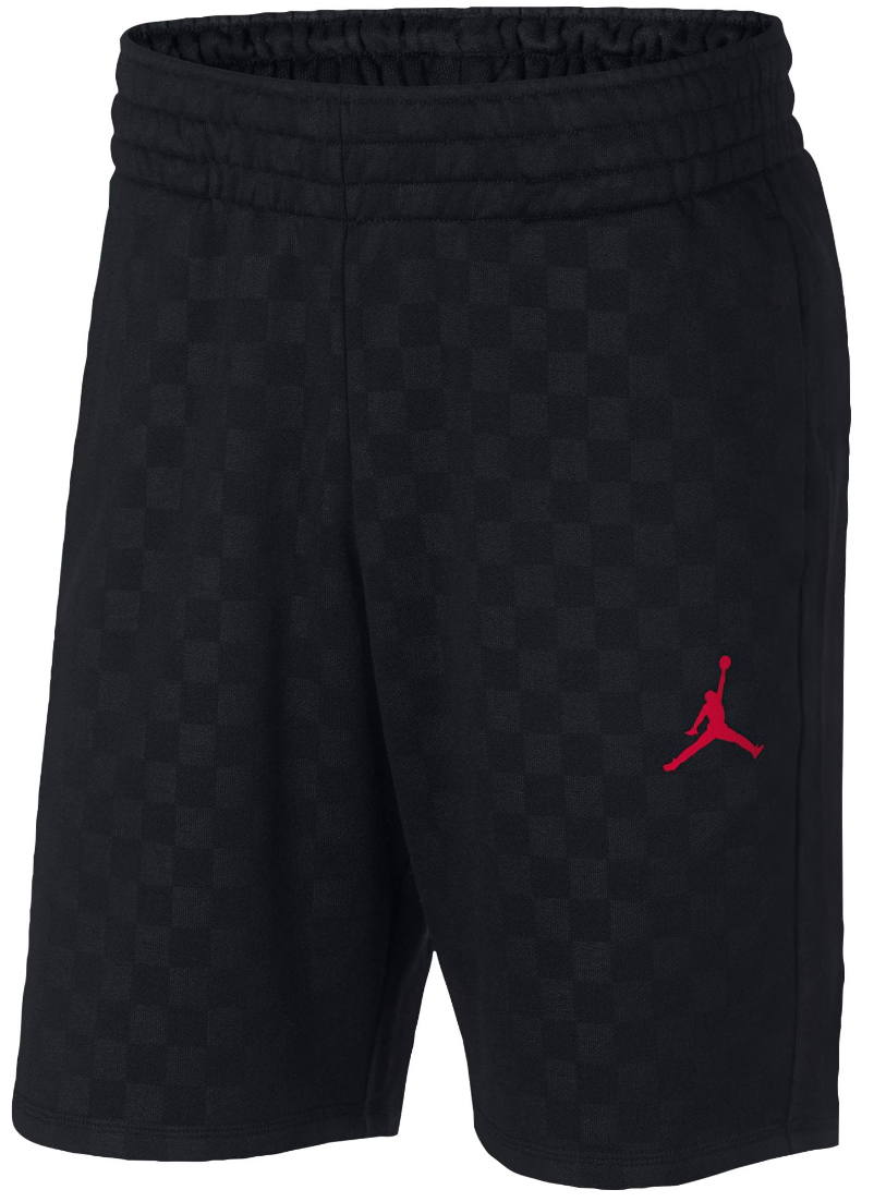 air-jordan-10-dark-shadow-shorts-black-3
