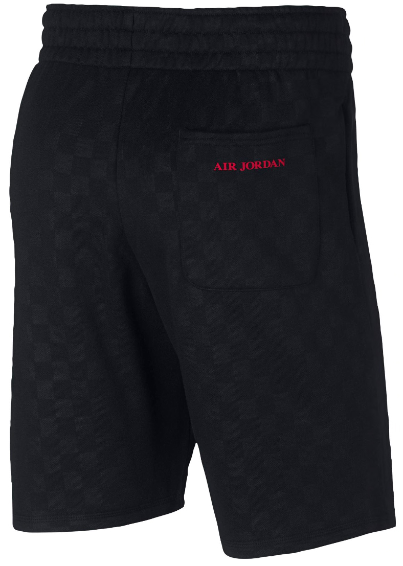 air-jordan-10-dark-shadow-shorts-black-4