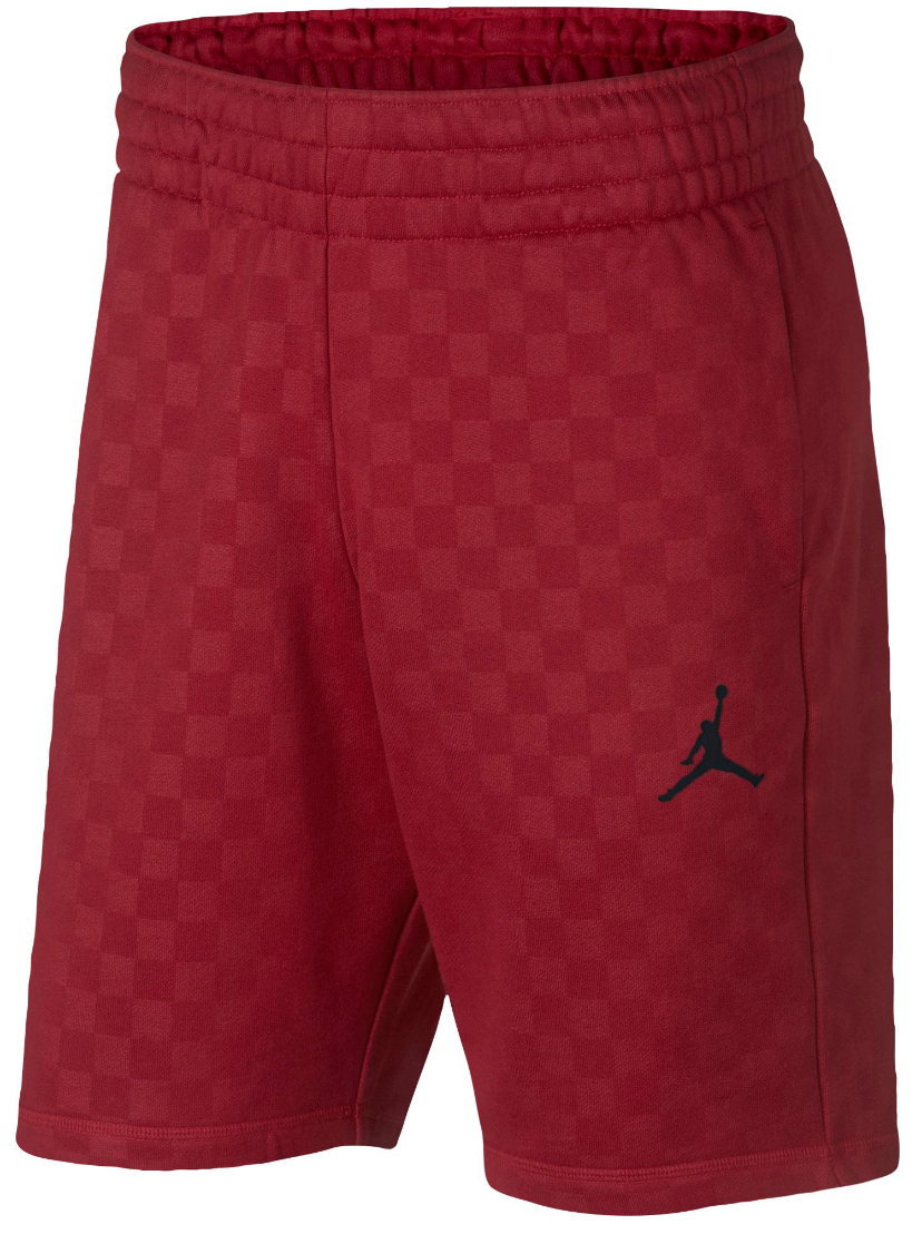 air-jordan-10-dark-shadow-shorts-red-3