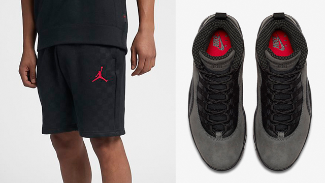 air-jordan-10-dark-shadow-shorts