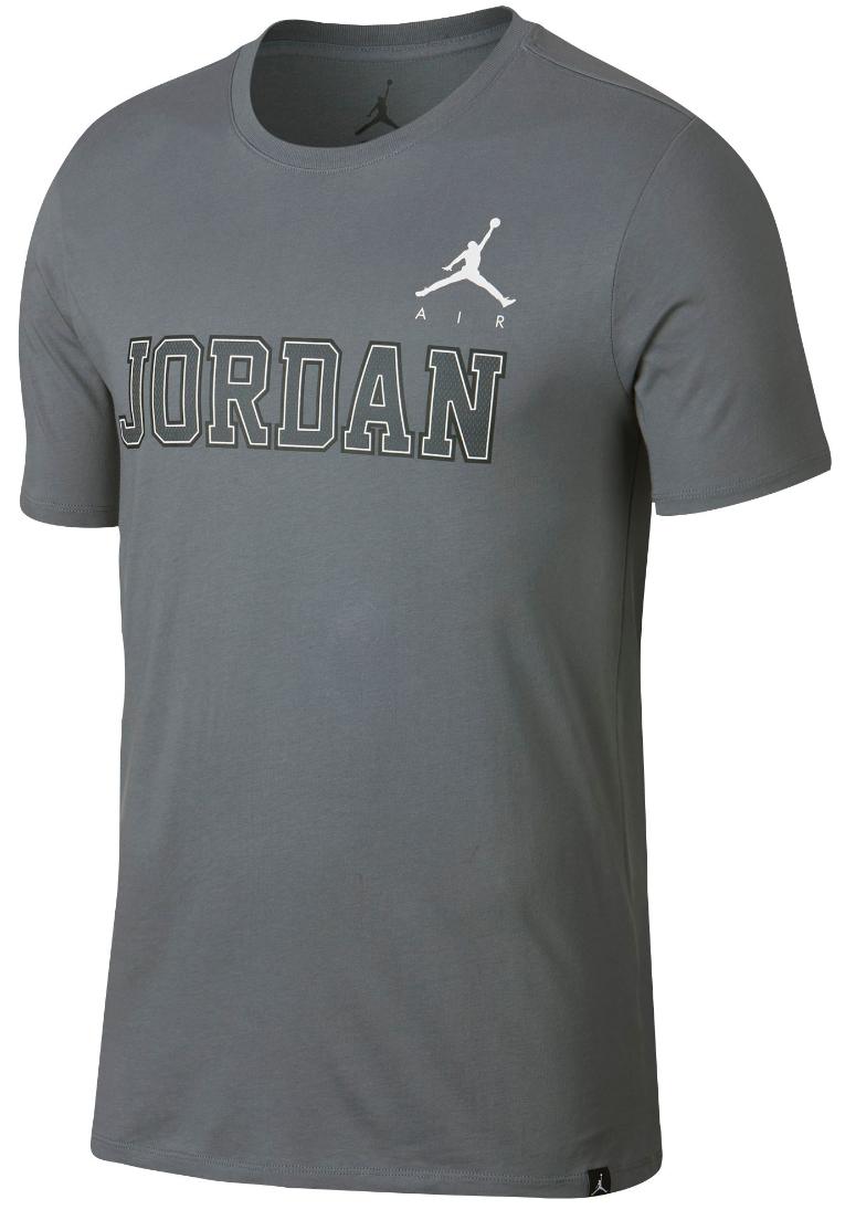 air-jordan-10-shadow-grey-shirt-1