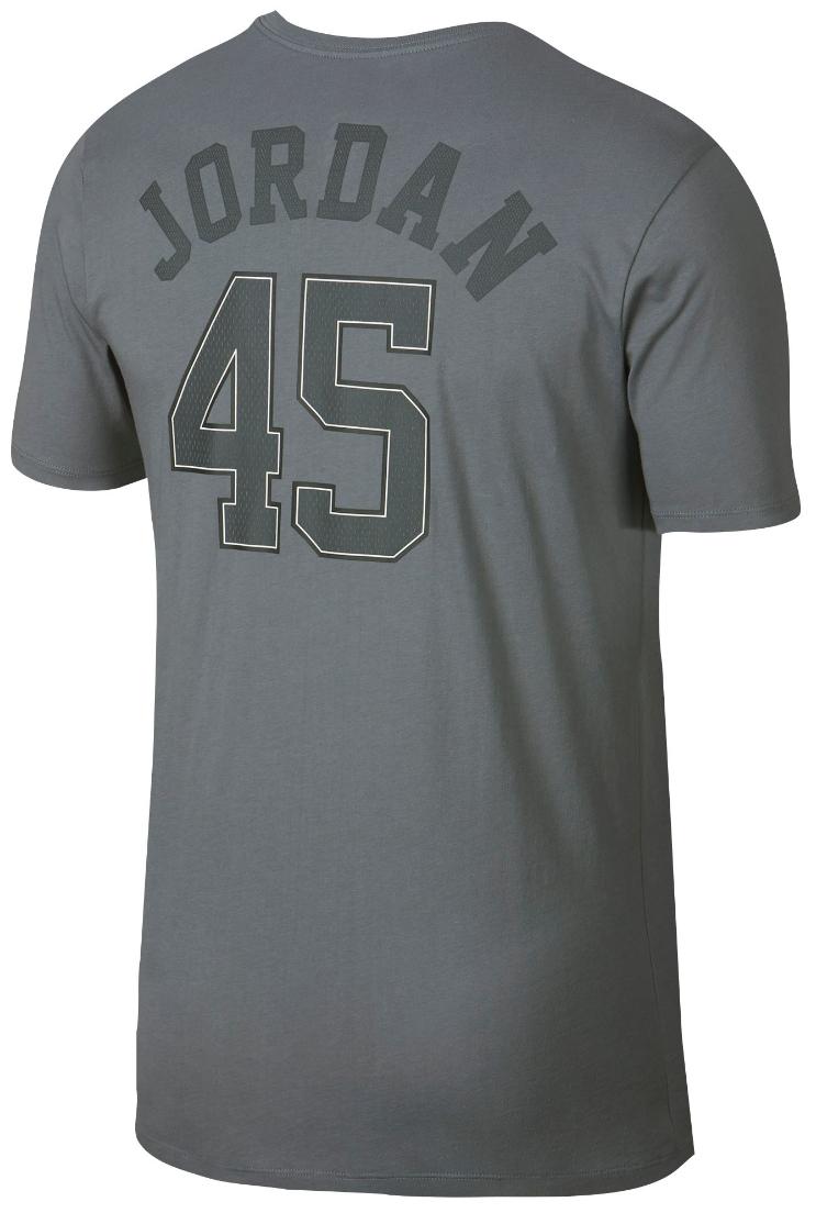 air-jordan-10-shadow-grey-shirt-2