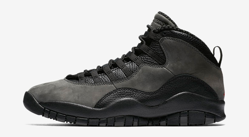 air-jordan-10-shadow-release-date