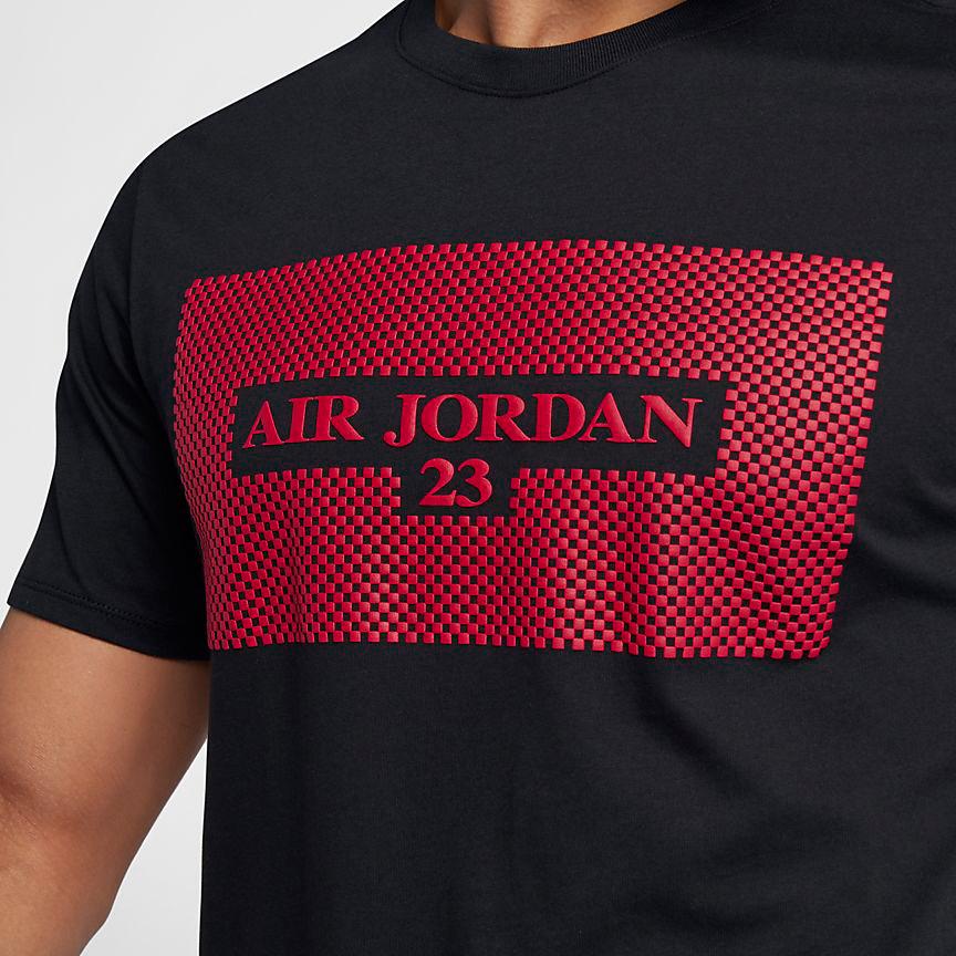 air-jordan-10-shadow-shirt-1