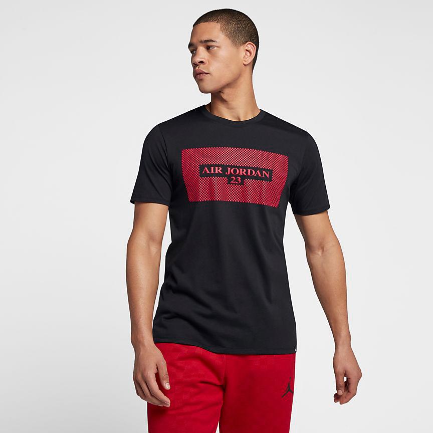 air-jordan-10-shadow-shirt-2