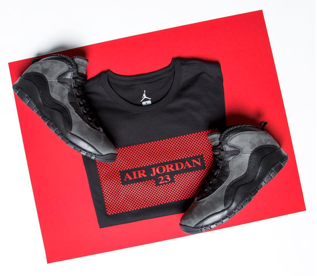 air-jordan-10-shadow-shirts