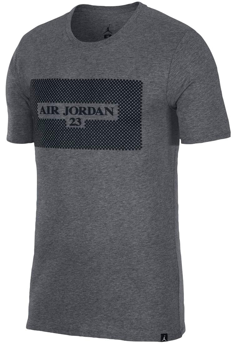 Air Jordan 10 Mørk Skygge Skjorter 4JC6t