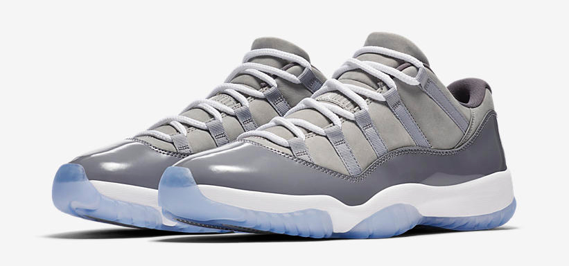 air-jordan-11-low-cool-grey-release-date-1