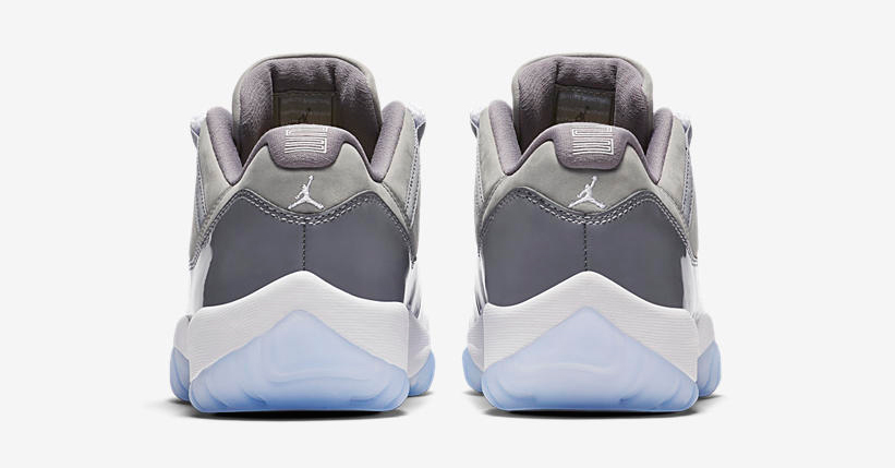 air-jordan-11-low-cool-grey-release-date-4