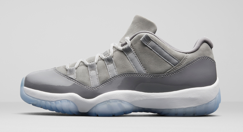 air-jordan-11-low-cool-grey-release-date