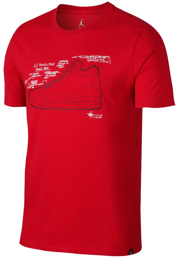 air-jordan-3-tinker-sketch-shirt-red