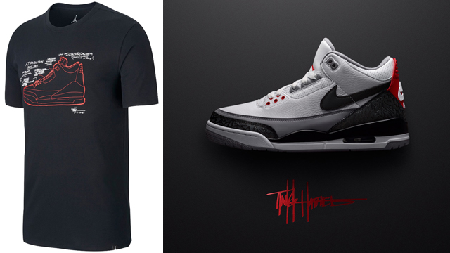 air-jordan-3-tinker-sketch-tee