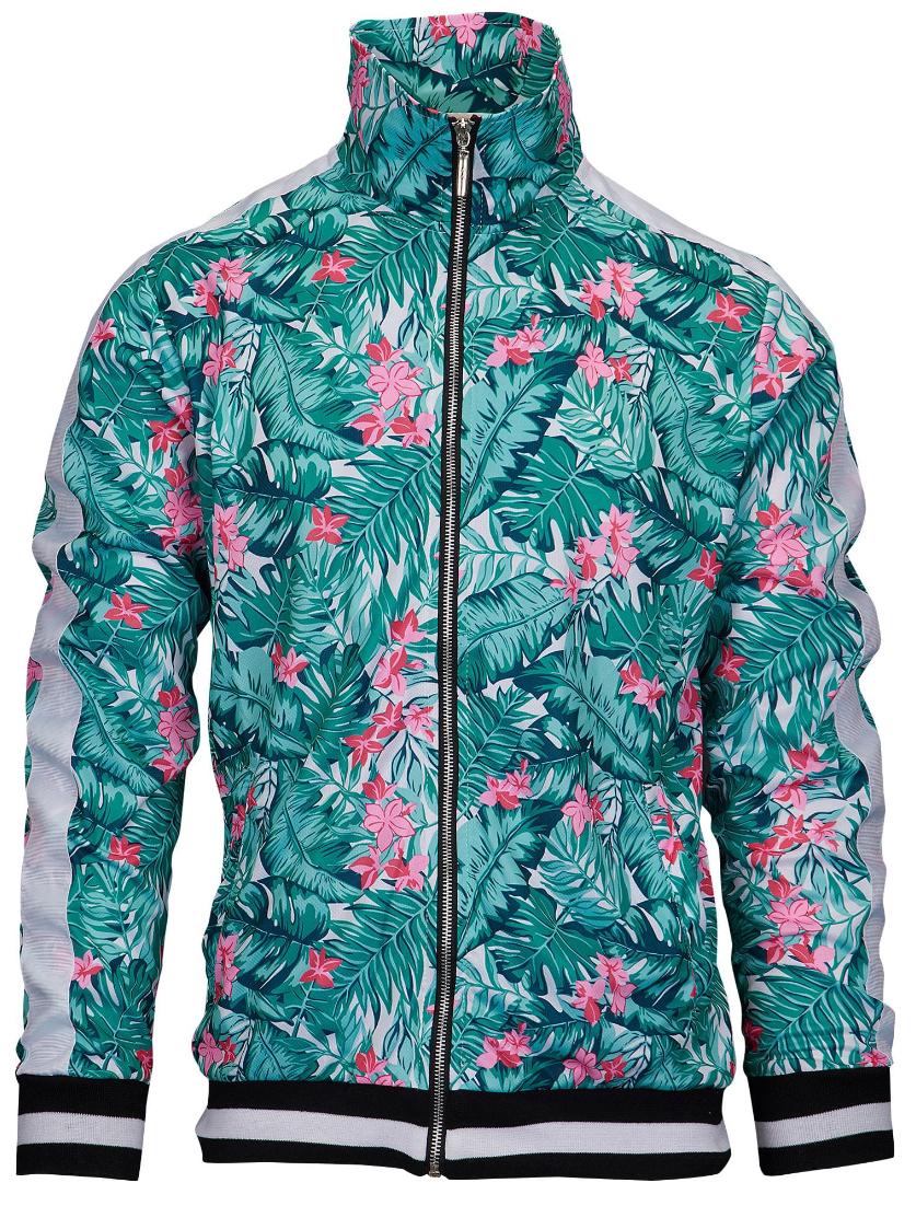 air-max-97-south-beach-jacket-match