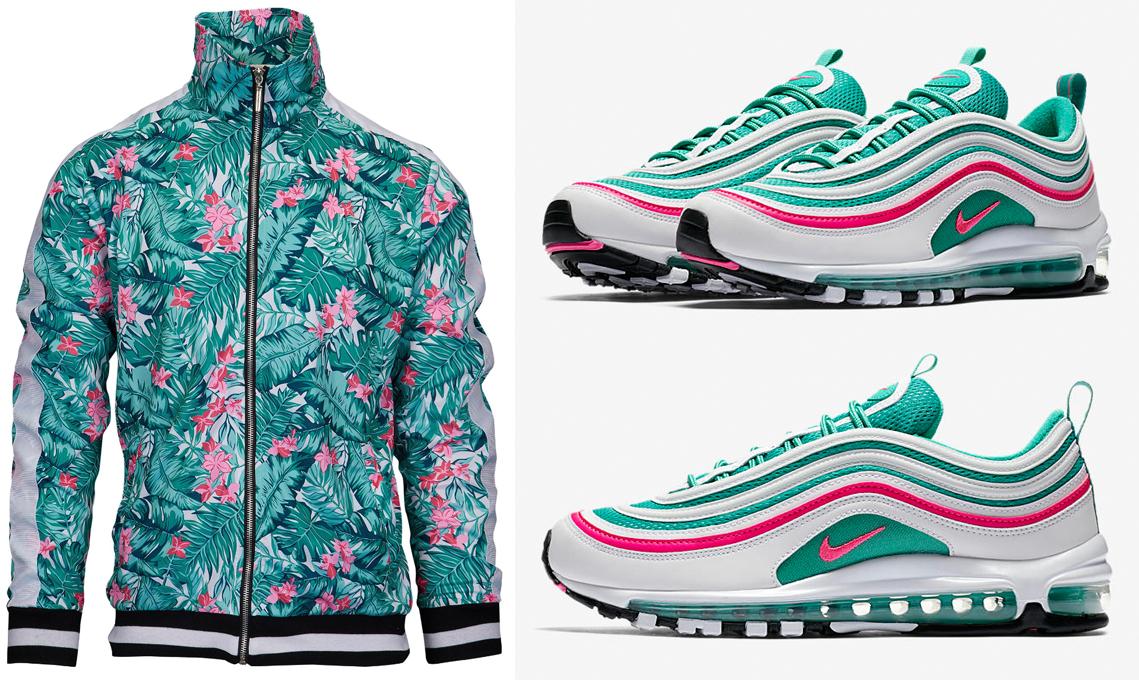 air-max-97-south-beach-matching-clothing