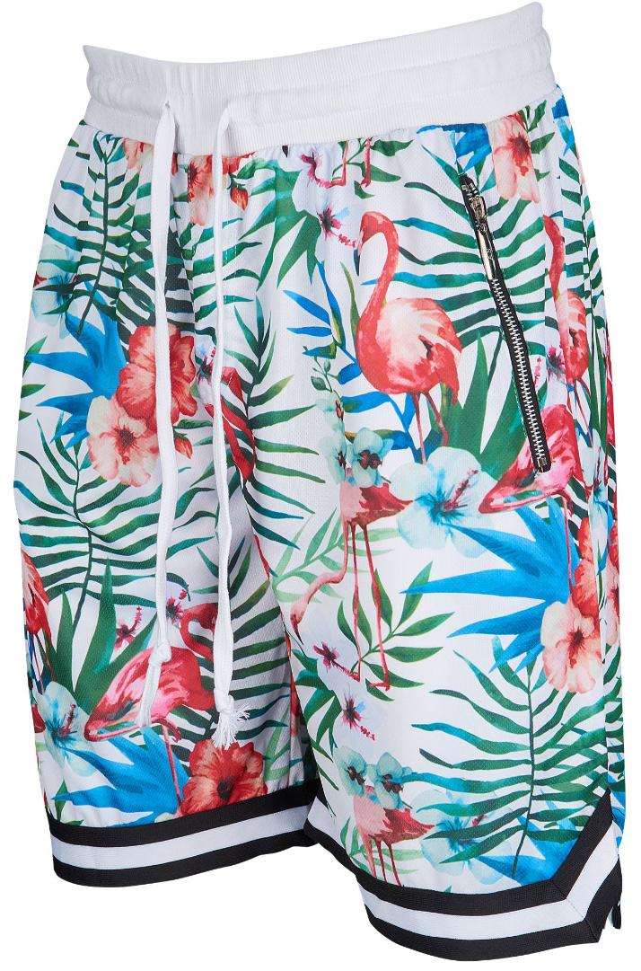 air-max-97-south-beach-matching-shorts