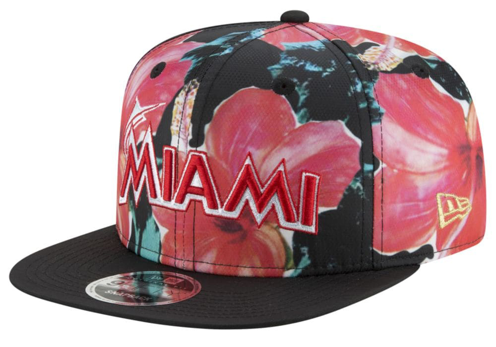 air-max-97-south-beach-miami-hat-match-1