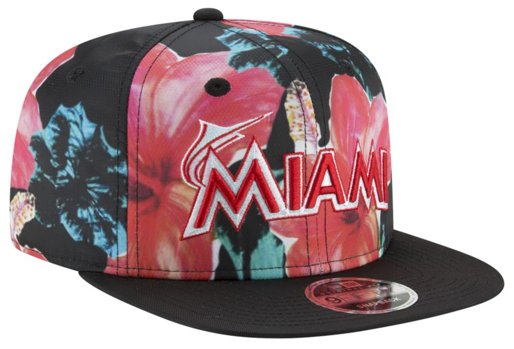 air-max-97-south-beach-miami-hat-match-2
