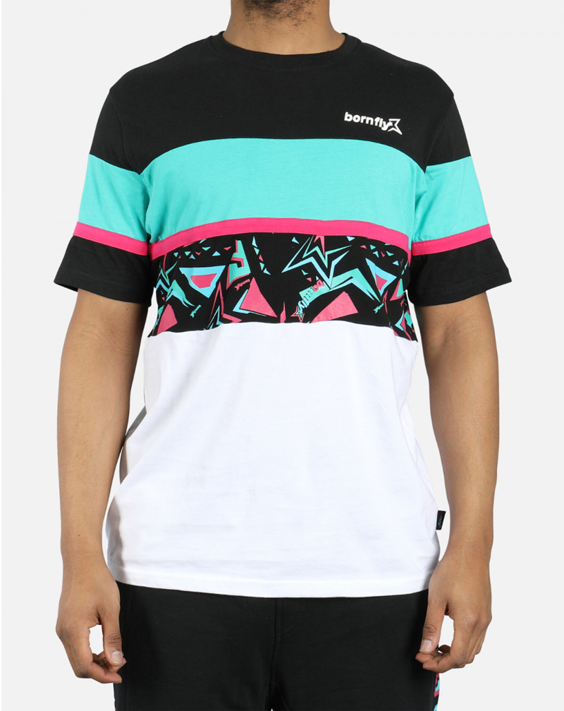 air-max-97-south-beach-shirt-match-1